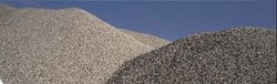 Grey,Black Silica Sand, Packaging Type: Bags, Packaging Size: 50 Kg