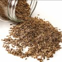 Parsley Seed Oils