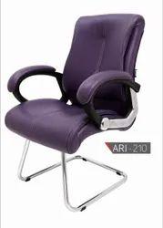 ARI 211 V