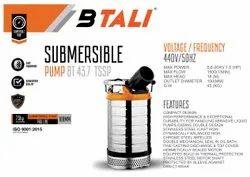 43.7 Tssp Submersible Pump Btali