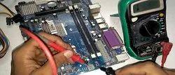 Motherboard Repairing Service, Hardware, 10-7