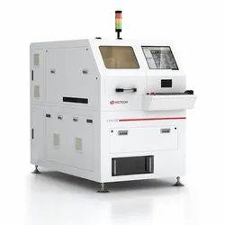LCB10/30C-S5 Laser Marking Machine