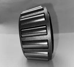 Taper Roller Bearing-NP 101379