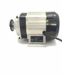 Mechatronic Brushless DC Motor, Power: 1500 W