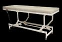 EXAMINATION COUCH MOTORISED (HEIGHT ADJUSTMENT)  - 52-0700 MH