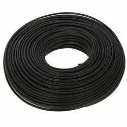 Mescab 1.5Mm Wire, Wire Size: 1.5 Sqmm