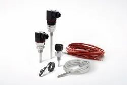 Refrigeration Temperature Sensors
