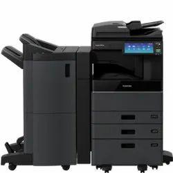 3015 AC EStudio Toshiba Color Multifunction Printer