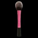 Acrylic Makeup Brush