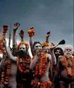 Haridwar Kumbh Mela Package (04 Nights 05 Days)