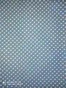 Big Fine Dots '54' Colour Fabric