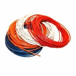 Rajdoot 1 Core Electric Cables, Wire Size: 0.5 Sq Mm