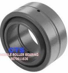 GE 40 ES Bearings