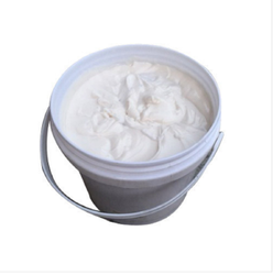 Stretch Khadi Paste, Packaging Size: 25 Kg