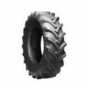 8.3-20 Tractor Rear Drive Wheel Tire R-1