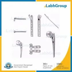 Spine System For Orthopaedic Surgery