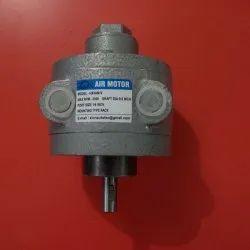 Zion Zoin Air Motor