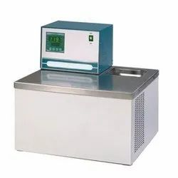 Laboratory Water Chiller