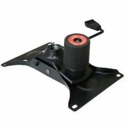 Chair Sleek Tilt Mechanism