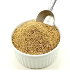 Natural Coriander Powder, 1 Kg, Packaging Type: Packet