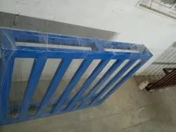 Industrial Ms Pallet