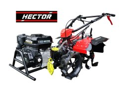 POWER WEEDER-HECTOR