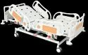 Motorized Bed - 50-0500 KHM