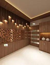 Interior Designers For Bungalow