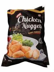 CP Supreme Chicken Nuggets
