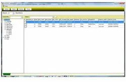1 Month Windows Oracle PL Software Training, For Mac, Free Demo/Trial Available