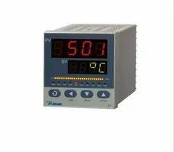 AI-501 Digital Temperature Controller
