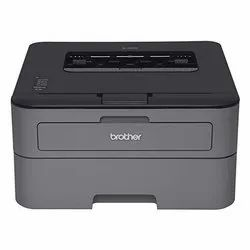 Computer Printers for Home 2321D