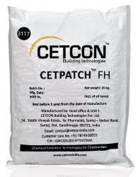 Cetpatch FH Non Metallic Floor Hardener