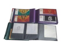 Wedding Card Printing Services, in Pan India