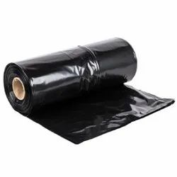 Garbage Dumping Bag Roll