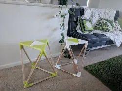 3D Furniture Printing Service