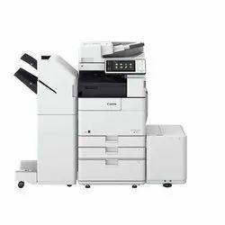 Canon PHOTOCOPIER Ir 2625 With Dadf, Duty Cycle: 10000