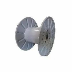 Bs60 Wire Spool