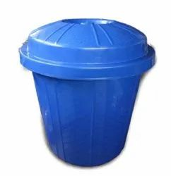 Plastic Water Tank And Drum