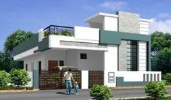 3 BR Duplex Villas Tirupati Mountain View Piler Kalikiri Kalakada Horseleyhills