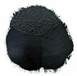 Carbon Black For Plastic, Bag, 25 kg