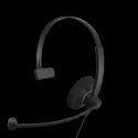 EPOS SENNHEISER SC 30 USB ML