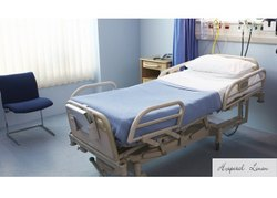 Hospital Single Bed Sheet