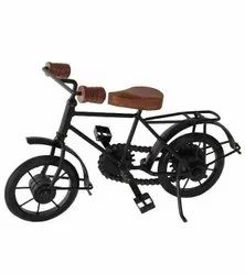 Wooden Antique Cycle