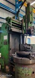 VTL Machine Maintenance Service