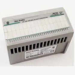 1794 Flex Output Module 32-Channel Protected 1794-OB32P