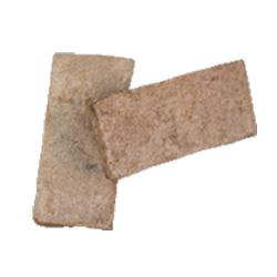 vedic brick