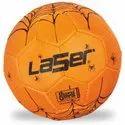 Laser Top Size 3