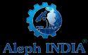 Peso Logo
