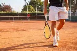 KiTaki Tennis Clay Courts